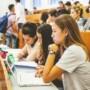 Istruzione…importante per il nuovo Governo