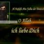 Jihadisti in Europa.Chi sono e come vengono reclutati