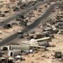 Iraq: dopo le fasi di paura, terrore, incertezza e precarietà, le proteste di piazza quale strumento necessario per un periodo migliore?