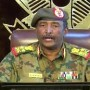 Sudan: molte incognite dopo il colpo di Stato.
