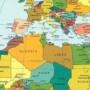 Un ennesimo 'cessate il fuoco' in Libia. Sarà rispettato?