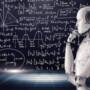 I Valori Costituzionali della Sicurezza tra Pandemie e Intelligenza Artificiale
