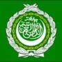 GRANDE MEDIO ORIENTE. 1. POSIZIONE DELLA LEGA ARABA. 2. POSIZIONE IRANIANA