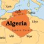 Algeria: l'incognita della successione di Bouteflika ed il rischio jihadizzazione.