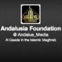 Approfondimenti sulla storia di Al Qaeda nel Maghreb islamico.