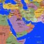 LA CRISI TRA IL QATAR E L'ARABIA SAUDITA: QUESTIONE REGIONALE O MONDIALE?