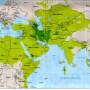 """Dalle """"Primavere Arabe"""" all'espansione jihadista…(1)"""