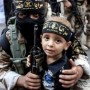 Le nuove generazioni (già perdute?) in Medio Oriente