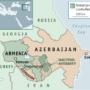 Armenia,Russia, Stati Uniti: l'analisi di un grande esperto armeno