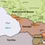 L'Abcasia nel mondo: intervista al Vice-Ministro degli Esteri Taniya