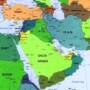 SIRIA. NE' TREGUE NE' AIUTI UMANITARI