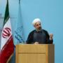 USA – IRAN. ANALISI SU IPOTESI DI ACCORDO SUL NUCLEARE