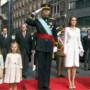 Riflessioni di un cittadino europeo nella crisi tra Madrid e Barcellona
