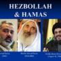 Il nuovo Governo di Unità Nazionale: speranza di riconciliazione in Palestina?