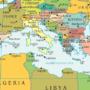 2035: Mediterraneo e la trasformazione dei suoi scenari geopolitici.