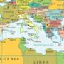 UN ANNO PARTICOLARE. PANDEMIA. LA TURCHIA DI ERDOGAN. ACCORDI DEGLI EMIRATI E BAHREIN CON ISRAELE…